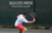 Midtown Athletic Club Weston, FL