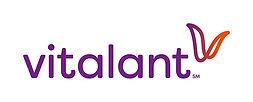 Vitalant Logo.jpg