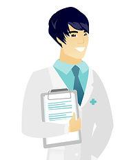 COMPRESSED -Resized Doctor Image.jpg