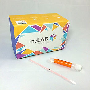 myLab Box kit.jpg