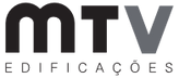 logo-mtv-edificacoes.png
