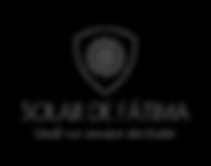 logos_case_solar_de_fatima.png