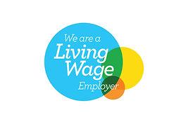 Living-Wage-Employer-Logo_0-1_1400x875_a