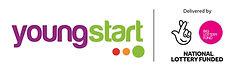 Young_Start.jpg