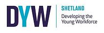 DYW_Logo.png