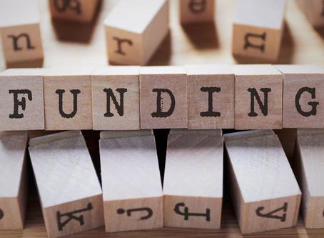 Funding News