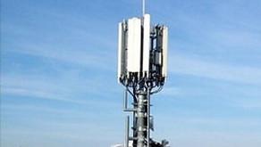 Wind Tre e il 5G