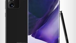 Samsung Gorilla Glass