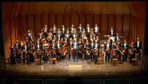 Vite parallele: Beethoven e Schubert
