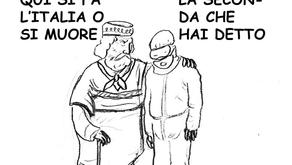 Vignetta della Settimana