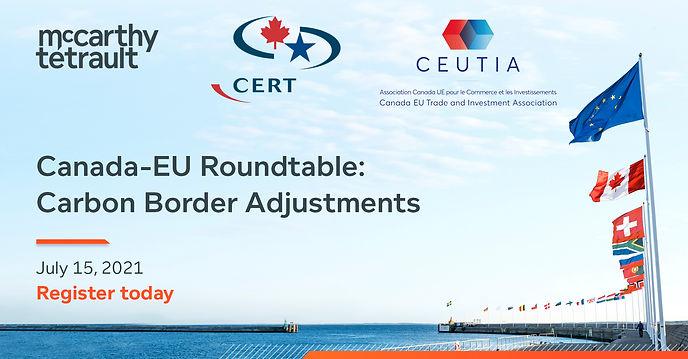 Canada_EU_Roundtable_JUNE2021_EN_LinkedI