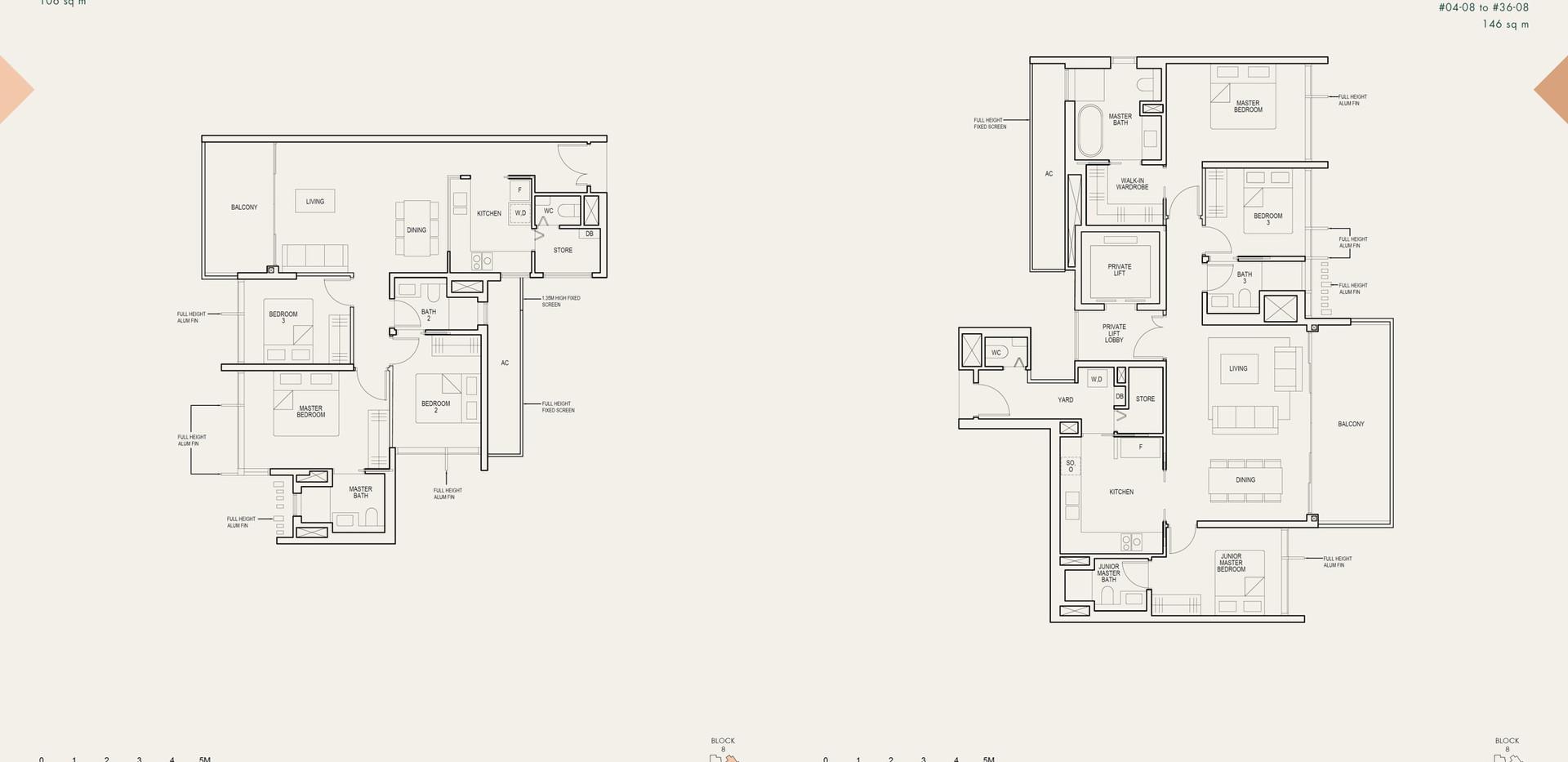 Floor Plan - Pg 3.jpg