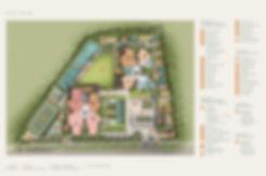 The Avenir-Site Plan.jpg