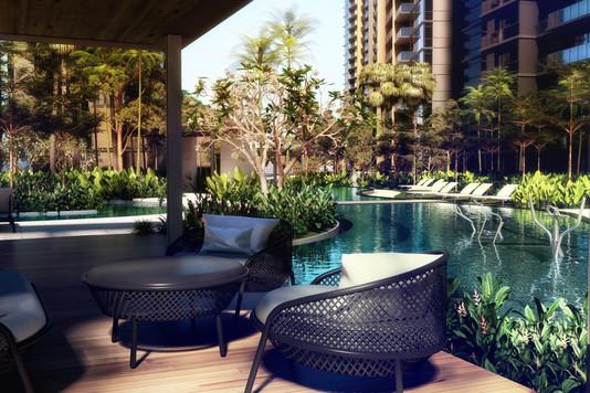 Poolside Pavilion.jpg
