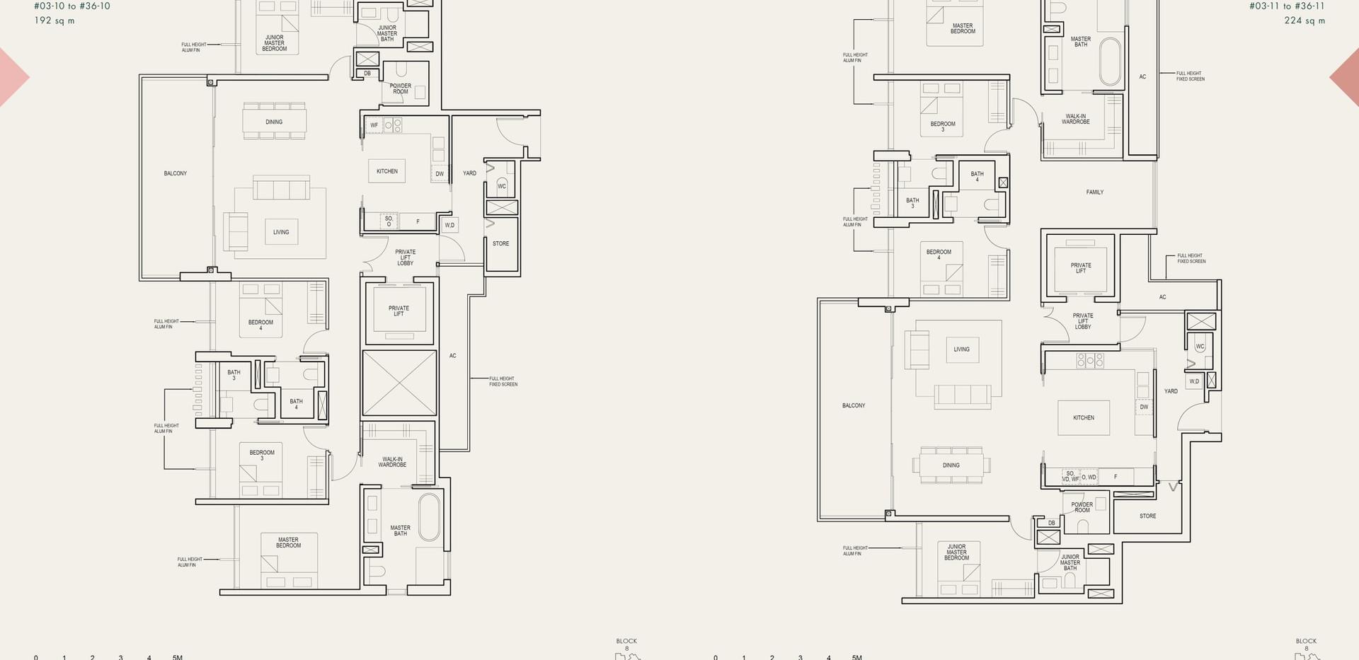 Floor Plan - Pg 5.jpg