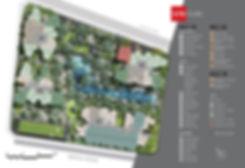 The M - Site Plan.jpg