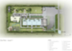 SR - Site Plan L1.jpg