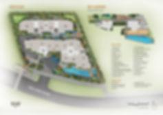 VH Site Plan.jpeg