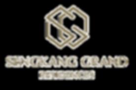 logo lack backgrd.png
