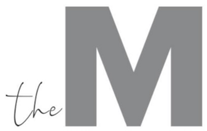 the-m-condo-project-logo-singapore-1.png