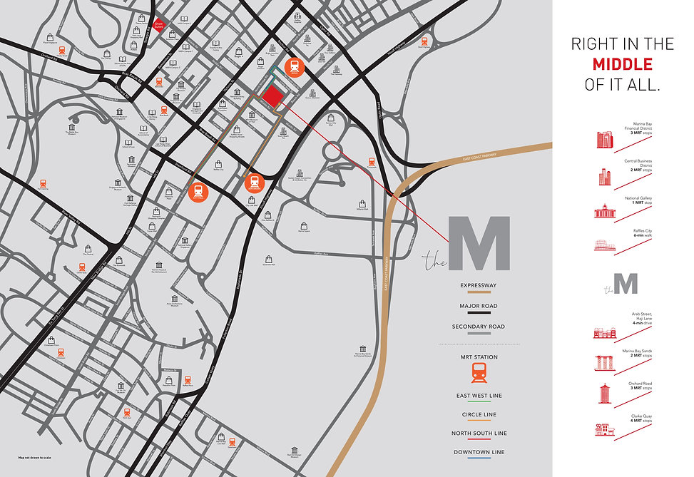 The M - Location Map.jpg