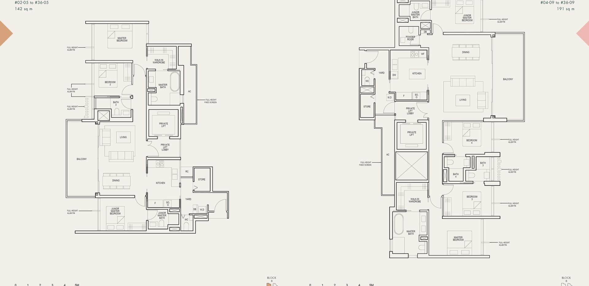 Floor Plan - Pg 4.jpg