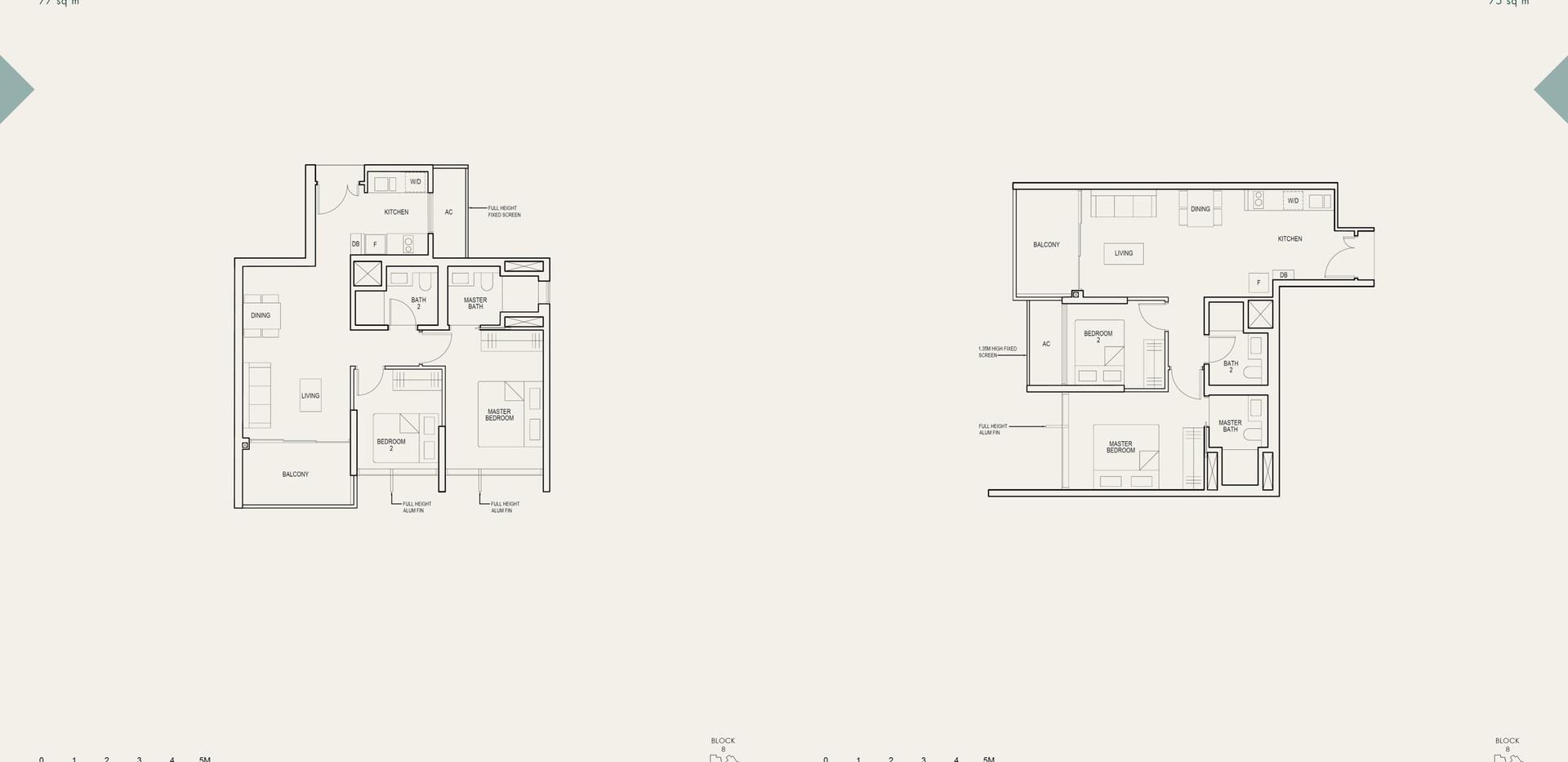 Floor Plan - Pg 2.jpg