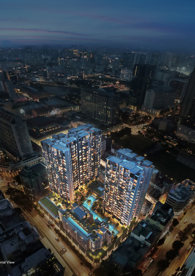 01_Aerial_View_Night_30DEC.jpg