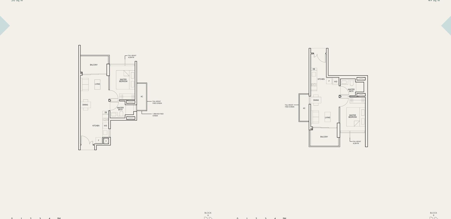 Floor Plan - Pg 1.jpg