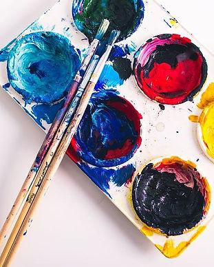 paint-supplies-top-brush-art-creative.jp