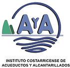 Logo AyA.jpg