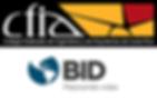 Logo CFIA-BID.png