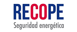 Logo RECOPE.png