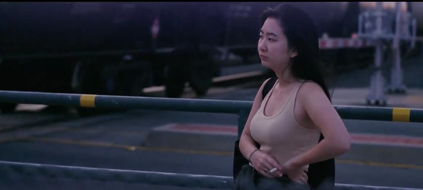 Home Far Away (film)