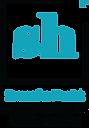 SH-BI logo.png