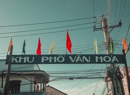 Spend a Magical Weekend in Mui Ne Vietnam