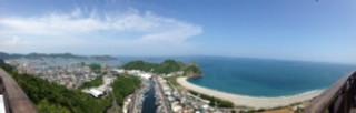 Nanfang-Ao Taiwan 南方澳漁港