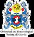 ogsm_logo.png
