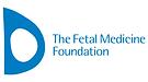 fmf logo.png