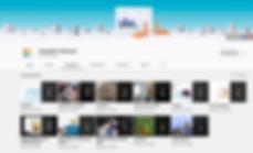 Screen Shot 2020-07-06 at 5.49.56 AM.png