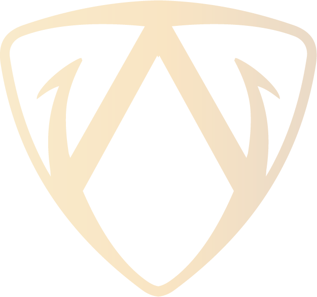 logo web_edited.png
