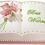 Thumbnail: Moule à gâteau livre #15(Cueillette en magasin)