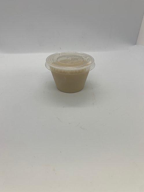 Beurre d'érable 125 g