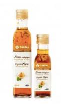 Vinaigrette érable et miel de Dijon Caséal