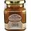 Thumbnail: Caramel Fleur de sel La chocolaterie du Vieux-Beloeil
