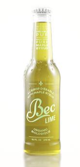 Bec Lime