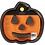 Thumbnail: Moule à gâteau Citrouille Halloween  #.(Cueillette en magasin)