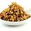 Thumbnail: épices mélange de la cabane à sucre