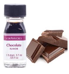 Essence Chocolat Lorann oils 3.7ml