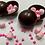 Thumbnail: Bombe pour chocolat chaud St-Valentin